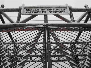 Natzweiler nl edit duitse ken in frankrijk